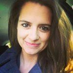 Jennifer DeMarco - Owner of Marketing Clarity, LLC.