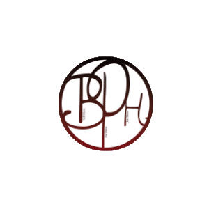 Baez PowerHouse Logo: Marketing Clarity Client