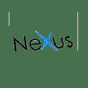 Nexus 1 Management Logo: Marketing Clarity Client